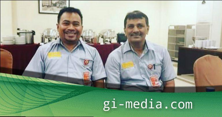 Raih Juara 2, Wakil Ketua DPRD Tebingtinggi H. M. Azwar Apresiasi Skuat U17 PSKTS |