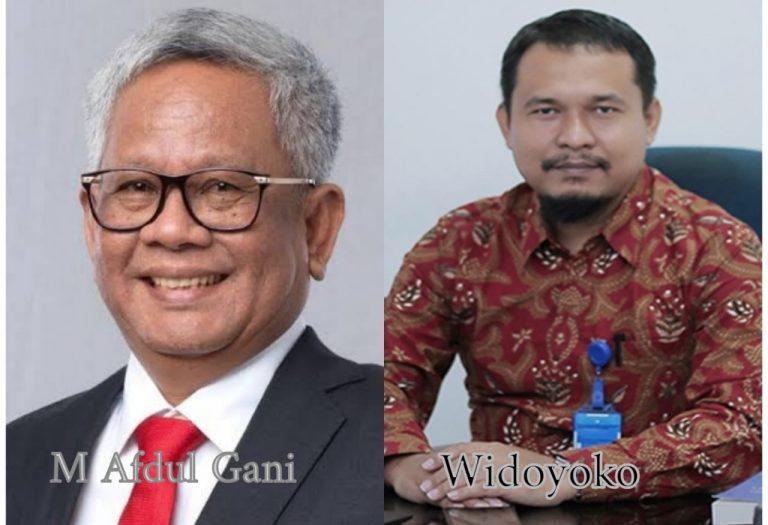 Terkait Hasil Produksi Karet Dan TBS Tahun 2012-2020 Di KEK Sei Mangke, LSM GEFRAK Menduga Jadi Ajang Korupsi Pejabat PTPN-III